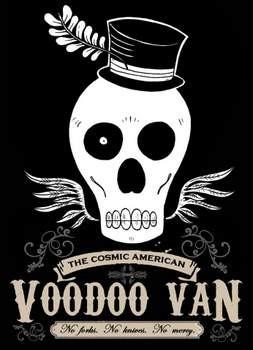voodoo_van_logo.jpg