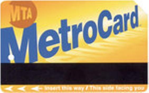 metrocard_thumb.jpg