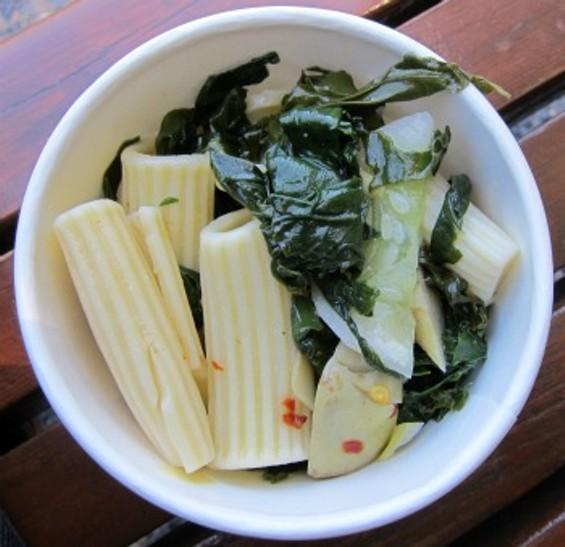 cotogna_pasta_salad350.jpg
