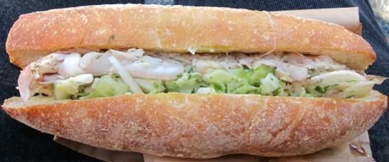 cotogna_porchetta_sandwich550.jpg