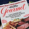 One Woman's Quest to Save <em>Gourmet</em>, Tweet by Tweet