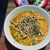 Bon Appetit's Best New Restaurants List Includes Bay Area Favorites