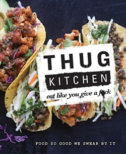 thug_kitchen.jpg