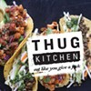 Couple Behind Controversial <em>Thug Kitchen</em> Cancels Bay Area Readings Due to Protest Threats