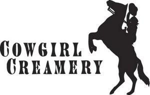 cowgirl_creamery_logo.jpg