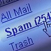 E-mail Spammers Are Migrating to Social Media