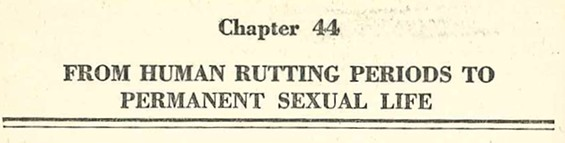 studies_in_crap_ideal_sex_life_chapter_rutting.jpg
