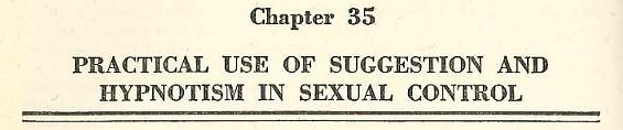 studies_in_crap_ideal_sex_life_chapter_hypnotism.jpg