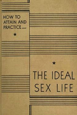studies_in_crap_ideal_sex_life_cover.jpg