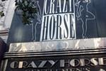 Crazy Horse Gentlemen's Club