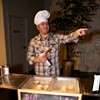 Sugar Meets Science Geekery at Exploratorium After Dark