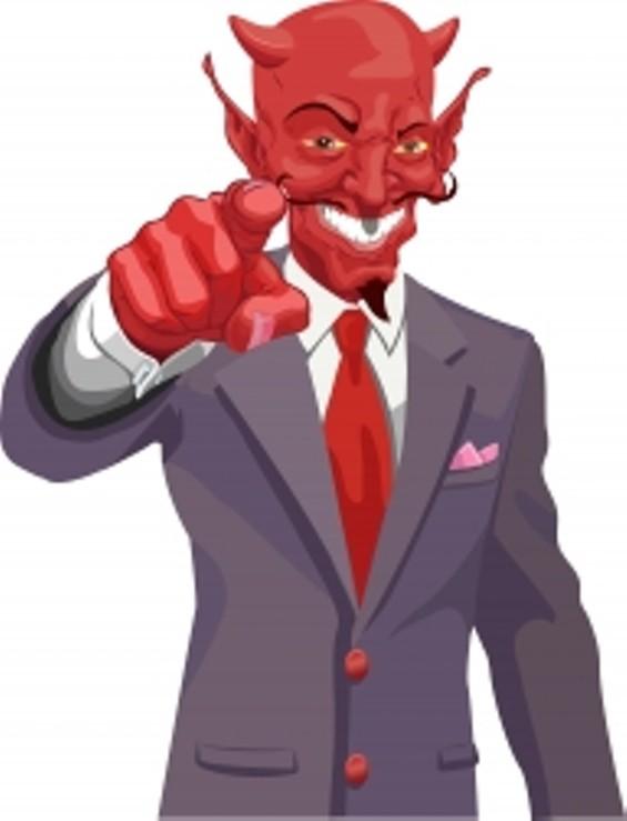 devil_pointing5l.jpg