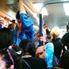 BART's Dorothy Dugger Just the Latest Transit Boss to Earn Bucks for Not Working