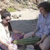 """Crystal Fairy"": Michael Cera is Your Guide for This Desert Drug Trip"
