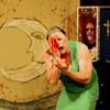 Shocktoberfest: Thrillpeddlers Deliver Blood, Lust -- and Laughs