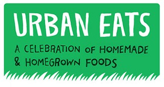 urbaneats_logo_text_smaller.jpg