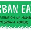 CUESA's Urban Eats County Fair Promises Plenty of S.F. Flavor