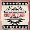 Culture Clash San Francisco: Four Local DJ Crews to Compete at Red Bull Event
