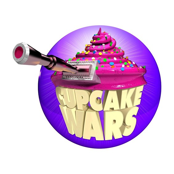 wars_promo.jpg