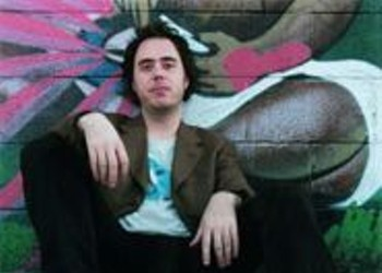 Cut Chemist puts a new spin on the art of the sonic collage
