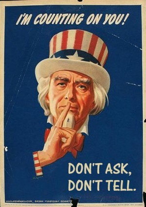 dont_ask_dont_tell_poster_300x424.jpg