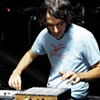 Daedelus: Show Preview