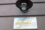 Daffodil Restaurant