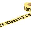 Dallas Ayers Identified as Elderly Man Killed