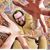 Dan Deacon brings a human element to spastic jams