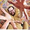 Dan Deacon brings a human element to spastic jams