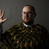 Dan Deacon: Show Preview