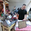 Calling All Carnivores: Jablow's Meats Serves the Secrets to Sausage Linkin'