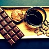 Dandelion Chocolate's Twelve Nights of Christmas Starts Tonight