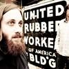 Danger Mouse Produces New Black Keys Album, Apparently Never Sleeps