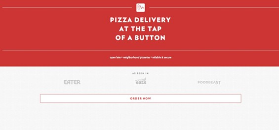 pizzatheapp1.jpg