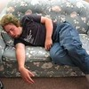 Study: Your Couch Is Killing You