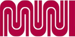 muni_logo_thumb_500x247_thumb_180x88.jpg