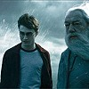 That old black Harry Potter magic continues to beguile in <i>Half-Blood Prince</i>