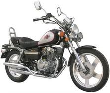 motorcycle_bg_thumb_222x188.jpg