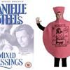Danielle Steel Has a Blog.