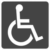 wheelchairsign1.jpg
