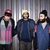 "Das Racist Interview: ""As Long as We're Getting Paid, I'm Not Really Mad at Whatever People Want to Call It"""