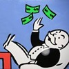 Database Reveals Who's Earning $12.2 Billion in Bay Area Public Employee Salaries