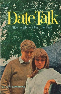 studies_in_crap_date_talk_cover.jpg