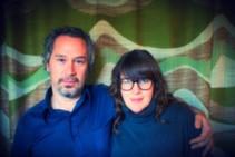 David and Melissa Beaulieu