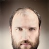 David Bazan: Show Preview