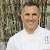 """Fifth Floor's David Bazirgan: """"I Haven't Had This Much Fun Cooking, Ever"""""""