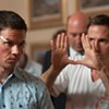 Oscars 2011: The Academy Goes for Safe Nominations