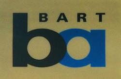 bart_logo_protest.jpg