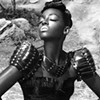Dawn Richard Finds New Life Outside of Diddy's Pop Machine